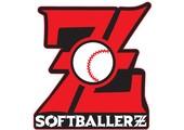 Softballerz.com coupons or promo codes at softballerz.com