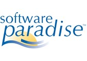 softwareparadise.co.uk coupons or promo codes