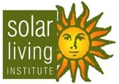 solarliving.org coupons and promo codes