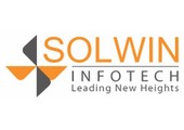 solwininfotech.com coupons and promo codes