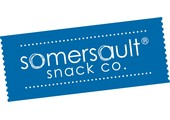 somersault snack co coupons or promo codes at somersaultsnackco.com