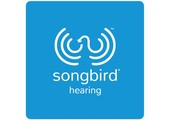 Songbird hearing Inc. coupons or promo codes at songbirdhearing.com