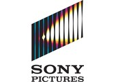 Sony Pictures coupons or promo codes at sonypictures.com