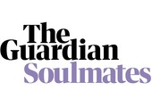 soulmates.theguardian.com coupons or promo codes