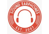 soundearphones.com coupons and promo codes