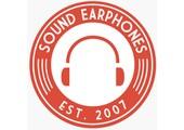 SoundEarphones.com coupons or promo codes at soundearphones.com