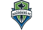 coupons or promo codes at soundersfc.com