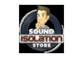soundisolationstore.com coupons or promo codes at soundisolationstore.com
