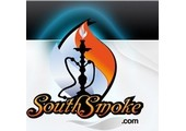 Southsmoke coupons or promo codes at southsmoke.com
