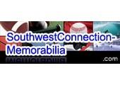 Southwestconnection-memorabilia.com coupons or promo codes at southwestconnection-memorabilia.com