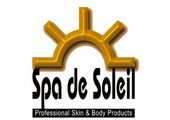 Spa de Soleil Laboratories coupons or promo codes at spadesoleil.com