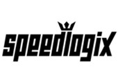 Speedlogix coupons or promo codes at speedlogixstore.com