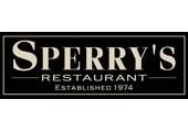 sperrys.com coupons or promo codes