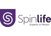 SpinLife coupons or promo codes at spinlife.com