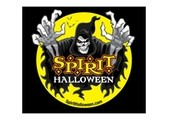 coupons or promo codes at spirithalloween.affiliatetechnology.com
