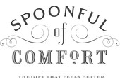 Spoonful of Comfort coupons or promo codes at spoonfulofcomfort.com