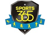 coupons or promo codes at sports365.in