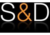 Sportsanddesign.com coupons or promo codes at sportsanddesign.com
