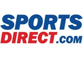 sportsdirect.com coupons or promo codes