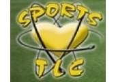 sportstlc.com coupons or promo codes