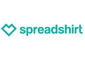 spreadshirt.com coupons or promo codes