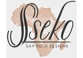 Sseko Designs coupons or promo codes at ssekodesigns.com