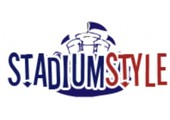 Stadium Style coupons or promo codes at stadiumstyle.com