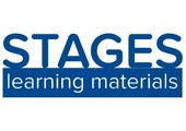 Stages Learning Materials coupons or promo codes at stageslearning.com