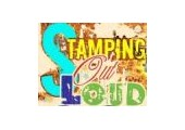 Stamping Out Loud coupons or promo codes at stampingoutloud.com
