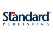 standardpub.com coupons or promo codes