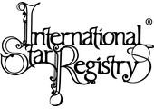 Star Registry  coupons or promo codes at starregistry.com