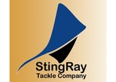 stingraytackle.com coupons and promo codes