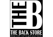 stlbackstore.com coupons and promo codes