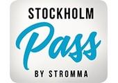 stockholmpass.com coupons or promo codes