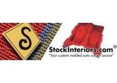 stockinteriors.com coupons or promo codes