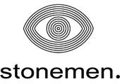 Stonemen coupons or promo codes at stonemen.com