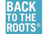 coupons or promo codes at store.backtotheroots.com