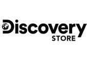 Discovery Channel Store coupons or promo codes at store.discovery.com