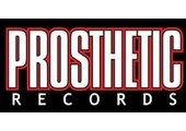 ::: Prosthetic Records :: coupons or promo codes at store.prostheticrecords.com