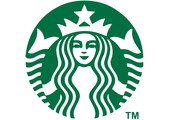 store.starbucks.com coupons or promo codes