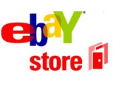 eBay Store coupons or promo codes at stores.ebay.com