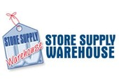 Store Supply Warehouse coupons or promo codes at storesupply.com
