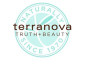 Terranova coupons or promo codes at storeterranovabody.com
