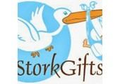 storkgifts.com coupons or promo codes