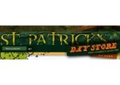 stpatricksdaystore.com coupons or promo codes