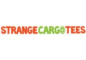 Strange Cargo coupons or promo codes at strangecargo.com