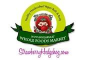 strawberryhedgehog.com coupons or promo codes