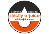 StrictlyEJuice.com coupons or promo codes at strictlyejuice.com