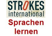 strokes-international.com coupons and promo codes