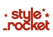 stylerocket.com coupons and promo codes